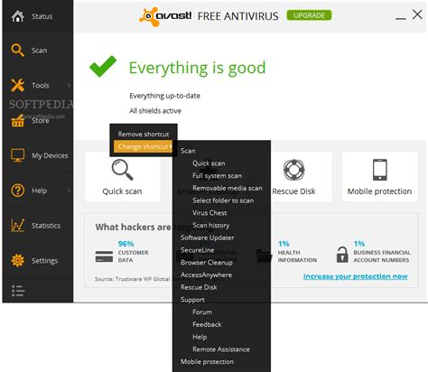 avast antivirus 1 year free download 2014 full version with key avast free antivirus 2014 review