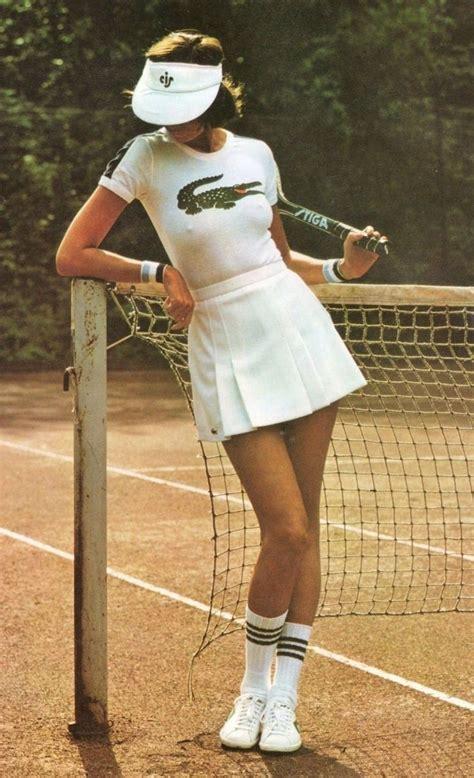 25 best ideas about tennis fashion on fashion