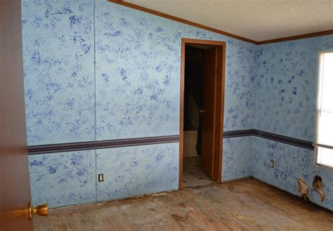 cool mobile home interior doors on of the important points