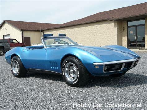 used corvette dealership vintage corvette dealer home