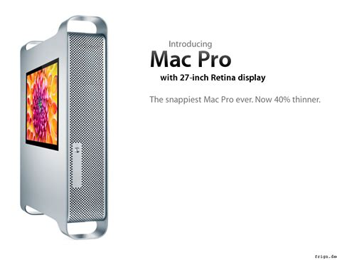 New Pro possible upcoming mac pro reference discovered in os x el capitan mac rumors