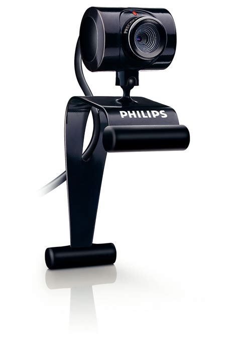 driver web buy the philips notebook spc230nc 00