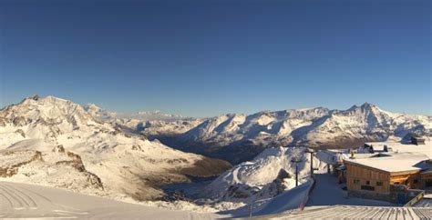 weather to ski archive today in the alps october 2016