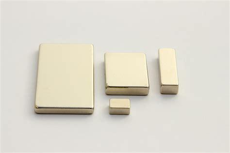 Magnet Neodymium N52 20x4mm n52 magnets magma magnetic technologies