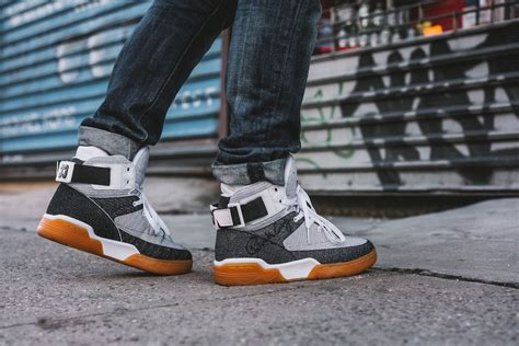 ewing shoes for ewing 33 hi weave archives weartesters