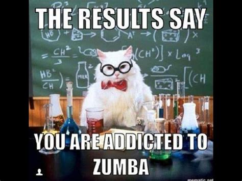 Zumba Memes - 17 best images about zumba on pinterest zumba quotes