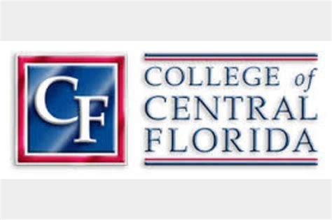 Of Central Florida Mba Tuition by The Gainesville Sun Business Directory Coupons
