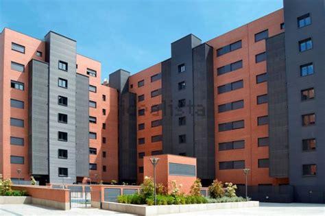 los pisos mas baratos de madrid los pisos nuevos m 225 s baratos de madrid capital idealista