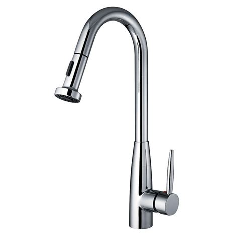 ultra modern kitchen faucets 124 best ultra modern kitchen faucet designs ideas