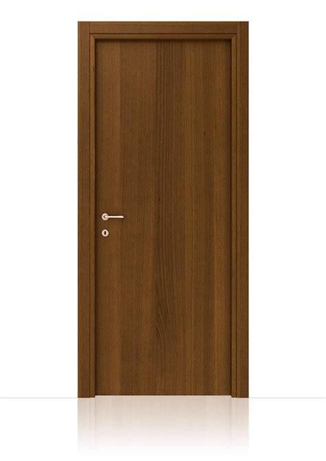 monza porta porte interne monza e brianza lombardia