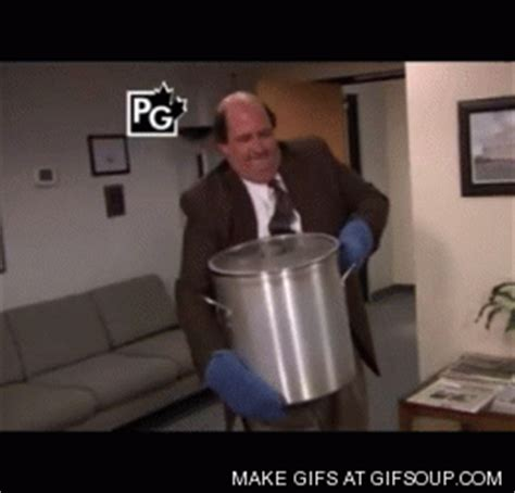 kevin chili gif images
