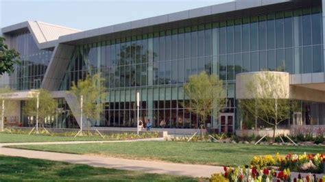 Cal State Bakersfield Mba by Top 50 Schools For Master S Degrees In Human Resources