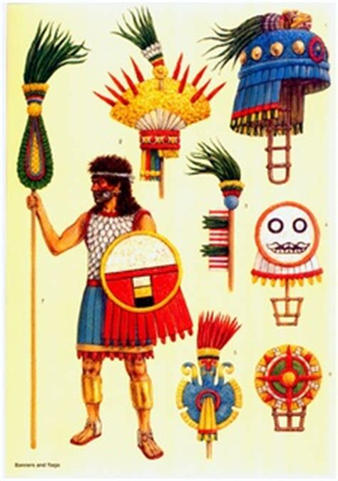 aztec empire witch pci2410 56 best images about costume design on
