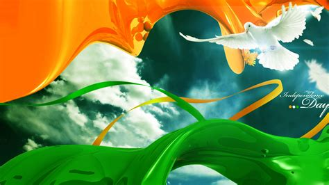 may day wallpaper hd wallpapers 15th august 2017 india independence day hd images