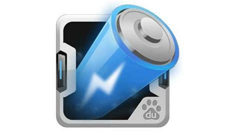 aplikasi buat android yang lemot perhatikan ini aplikasi yang membuat android lemot