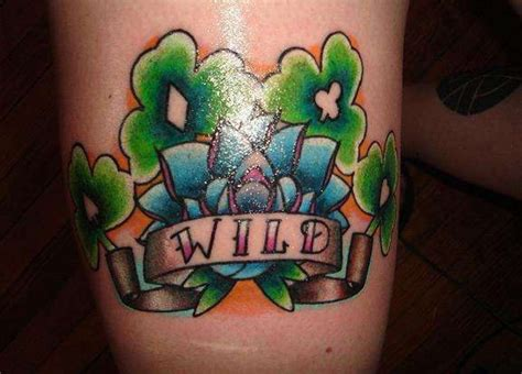 cool irish tattoos tattoos designs ideas and meaning tattoos for you