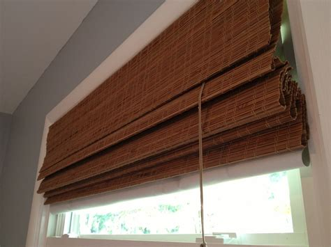 Wooden Window Shades And Blinds by Blinds Wooden Blinds Home Depot Wood Blinds Ikea Faux