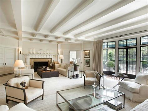 most luxurious living rooms most luxurious living rooms 10605