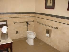 bathroom design ideas 2013 100 bathroom design ideas 2013 small bathroom
