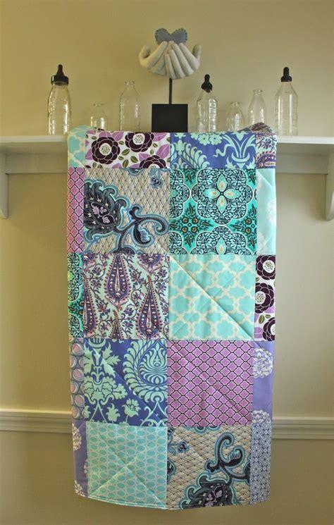 Lavender Patchwork Quilt - 1000 images about aqua lavender on vines