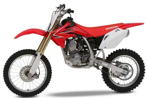 honda 150r 2008 honda crf150r moto zombdrive com