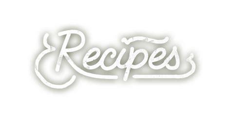 Moroccan Style Home Recipes Dole Com