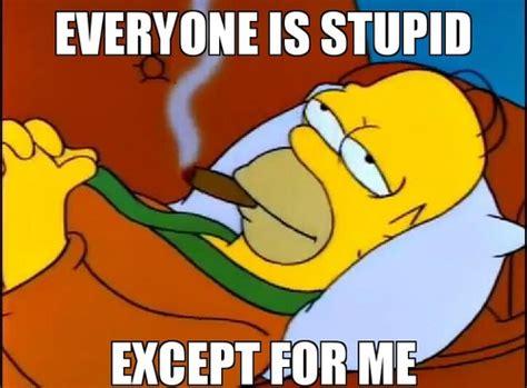 Homer Simpson Meme - homer simpson girl memes