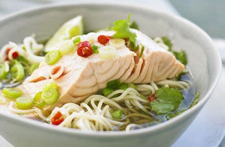 Ramen Pedas 19 best images about mi laziiiz on noodle soups and spicy soup