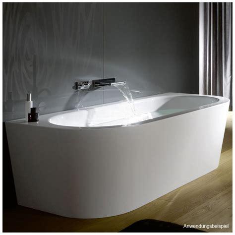bette starlet badewanne bette starlet i silhouette badewanne 185 x 85 x 42 cm 8320