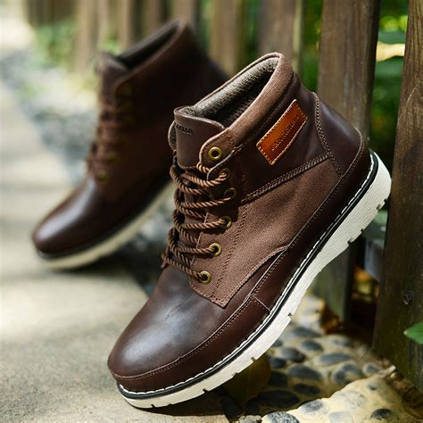 mens best work boots winter work boots for bsrjc boots