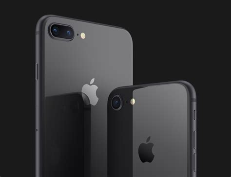 1 Iphone 8 Plus by Buy Iphone 8 And Iphone 8 Plus Apple
