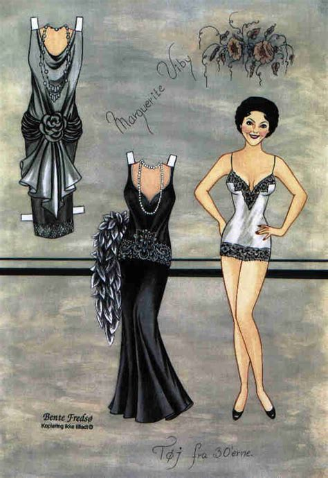 Viby Dress 900 best images about aankleedpopjes paperdolls 11 on newspaper paper gabriel and