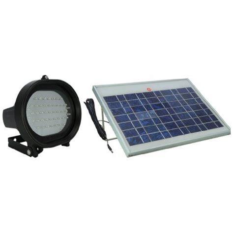 Solar Baturaja Kode F B best 25 flag pole lights ideas on