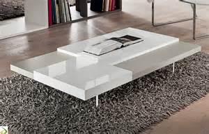 impressionante Rifoderare Divano Fai Da Te #1: la-primavera-tavolino-basso-da-soggiorno-di-design-rettangolare-cire.jpg