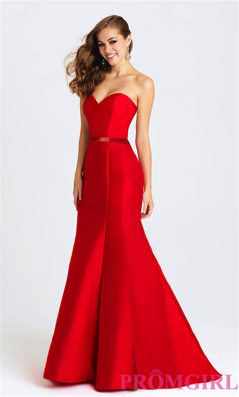 hairstyles long evening dresses celebrity prom dresses sexy evening gowns promgirl