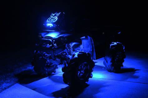 utv led light kits atv led light kit autos weblog