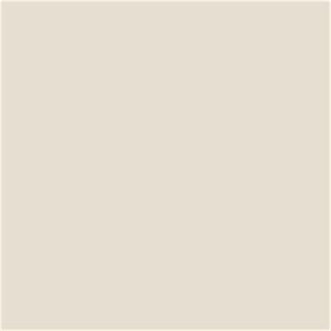 8 oz 750c 2 hazelnut interior exterior paint sle