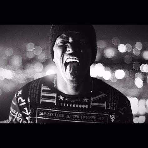 ksi lambo refuelled lyrics genius lyrics