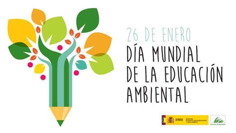 Gloobal El Di Logo En Educaci N Una Reflexi N Y Una   medio ambiente y educaci 243 n ambiental retos de la