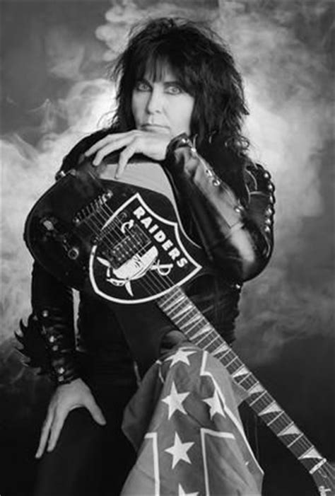 17 Best images about Blackie Lawless on Pinterest | Tommy