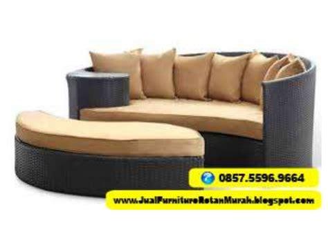 Sofa Rotan Di Medan 0857 5596 9664 sofa rotan jogja sofa rotan jakarta sofa