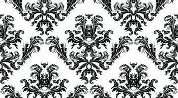 seamless pattern illustrator cs4 damask ai vector free vector download 42 files for