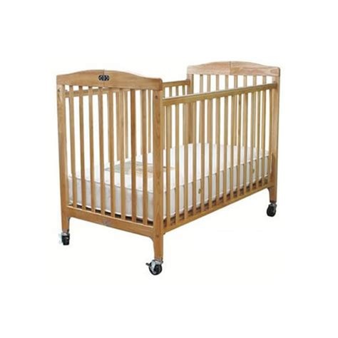Rent Baby Crib Jacksonville Crib Rentals Baby Equipment Rental Rent Cribs Strollers Pack N Play Joggers