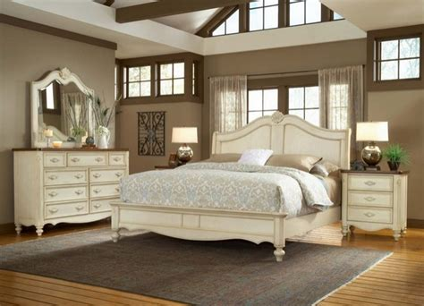antique finish bedroom furniture bedroom review design antique finish bedroom furniture antique furniture