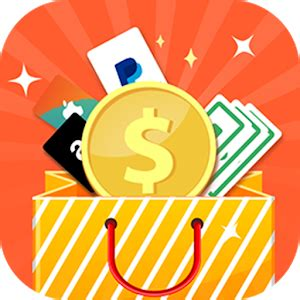 Gift Cards Free Apk - app lucky money free gift cards apk for windows phone android games and apps