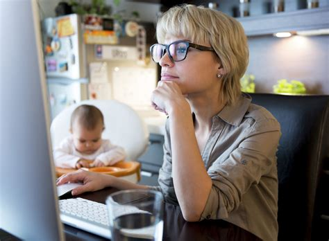 Working From Home Part Time Online - part time night jobs to bring in extra income