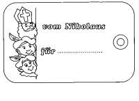 Norms Gift Card - christmas gift message christmas gift card 29 coloring pages