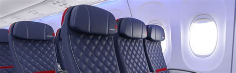 In Flight Comfort Products by Delta Comfort 174