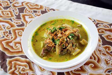 Grosir Tepung Hunkwe 1 Pak Isi 10 panganan sederhana dari tanah sunda news from indonesia