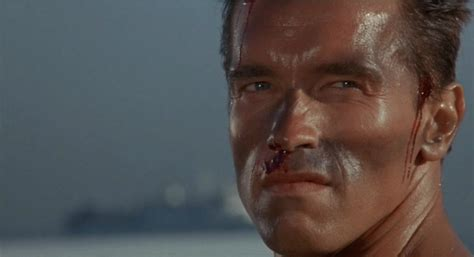 Arnie Says Lets Make Green why 1985 is the best year for